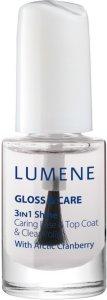 Lumene Gloss & Care 3 in 1 Shine