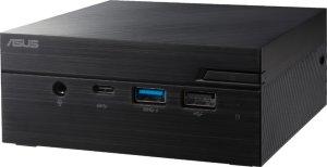 Asus PN30 (90MS01P1-M00540)