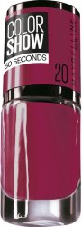 Maybelline Color Show 7ml