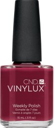 CND Vinylux Weekly Polish 15ml
