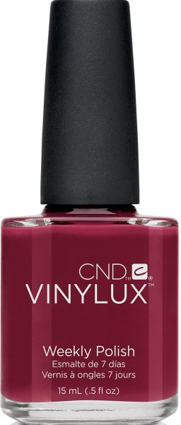 CND Vinylux Weekly Polish 15ml