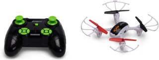 Drone 2,4 GHZ