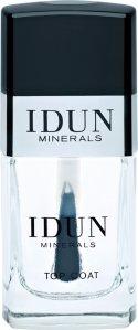 Idun Minerals Top Coat 11ml