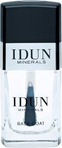 Idun Minerals Base Coat 11ml