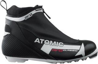 Atomic Pro Classic (Herre)