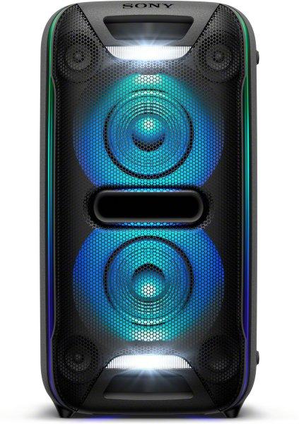 Sony GTK-XB72