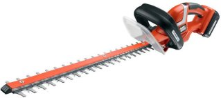 Black & Decker GTC3655L20