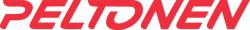 Peltonen logo