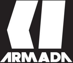 Armada logo