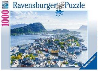 Ravensburger Ålesund