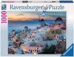 Ravensburger Santorini