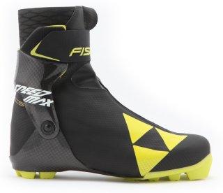 Fischer Speedmax Skiathlon