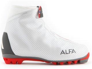 Alfa Horizon Dynamic GTX (Dame)