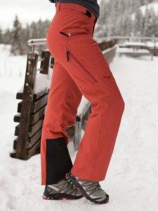 2d8279e6 Best pris på Bergans Stranda Insulated Pants (Dame) - Se priser før ...
