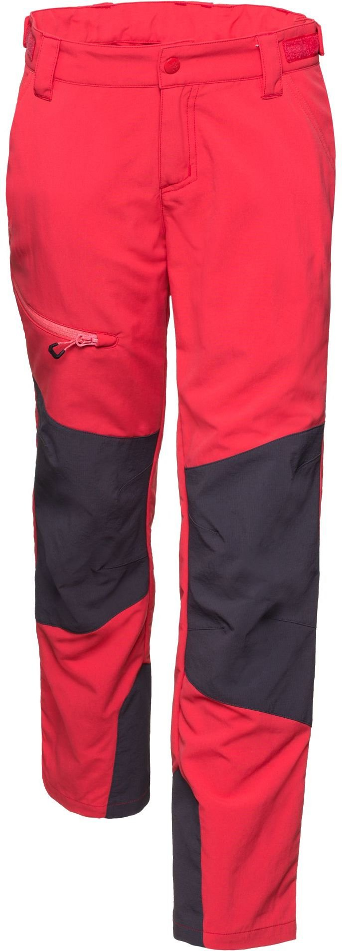 Best pris på Neomondo Blekinge Softshell Pant (Junior) Se