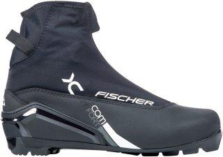 Fischer Comfort Silver (Herre)