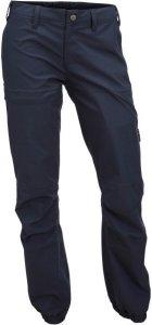 Blizzard Pants (Dame)