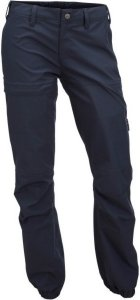 Swix Blizzard Pants (Dame)