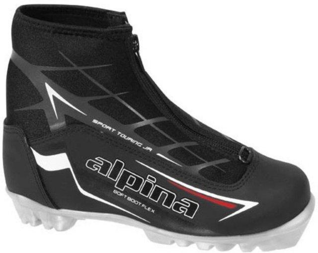 Alpina Sport Tour