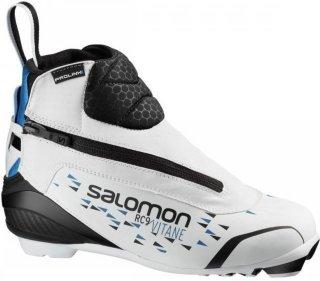 Salomon RC9 Vitane (Dame)