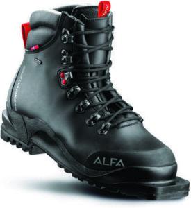 Alfa Greenland 75 Advance GTX (Herre)