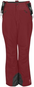 Five Seasons Trisanna Pant