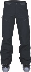 Sweet Protection Salvation DryZeal Insulated Pants (Dame)