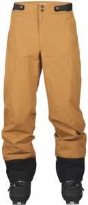 Sweet Protection Salvation DryZeal Insulated Pants (Herre)