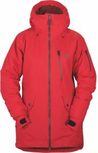 Sweet Protection Salvation DryZeal Insulated Jacket (Dame)