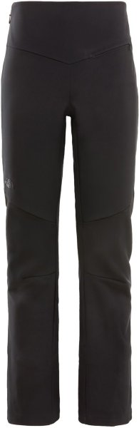 The North Face Snoga Pant