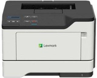 Lexmark B2338DW A4