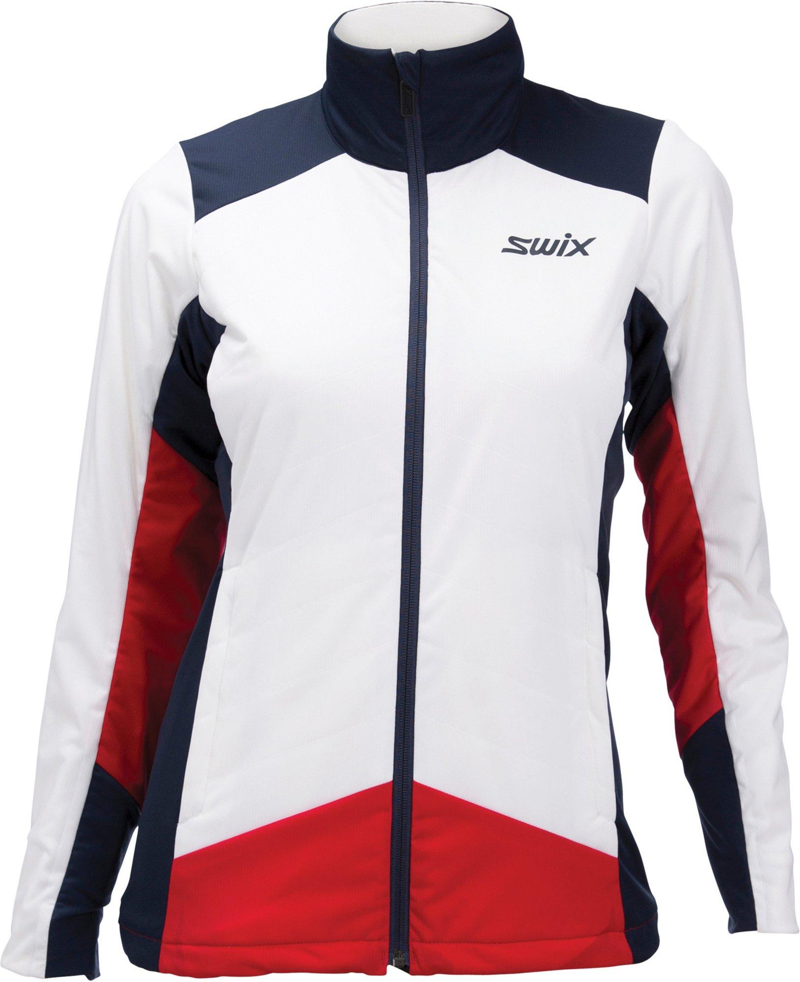 Dynamic jakke + bukse, dame   Bull Ski & Kajakk AS