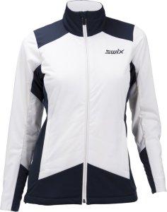 PowderX Jacket (Dame)