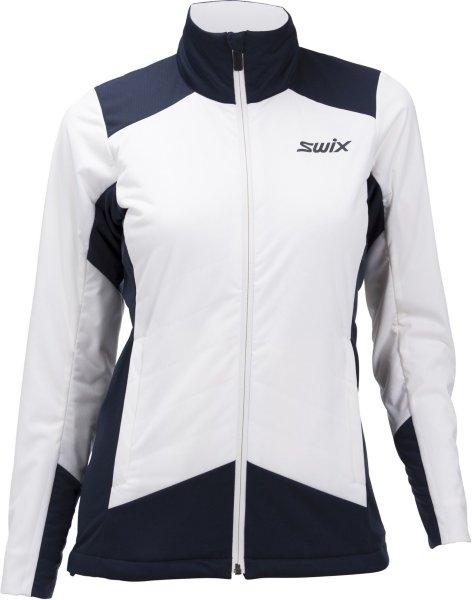 Swix PowderX Jacket (Dame)