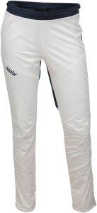 Swix PowderX Pants