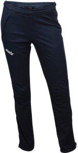 8457bfef Best pris på Swix PowderX Pants - Se priser før kjøp i Prisguiden