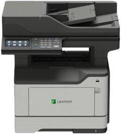 Lexmark MB2546ADWE