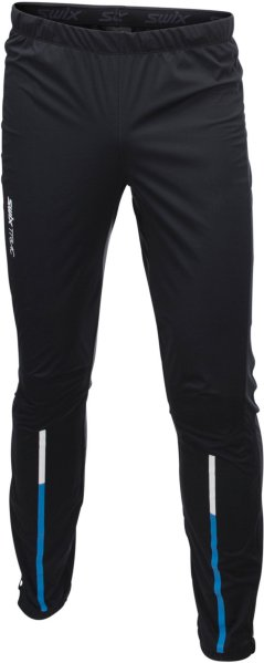 Swix Triac 3.0 pants (Herre)