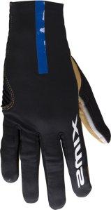 Swix Triac 3.0 SPPS Ski Glove