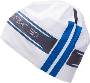 Swix Triac 3.0 Hat