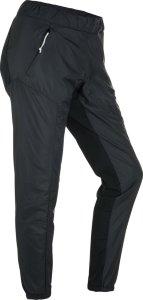 Johaug Shield Pants