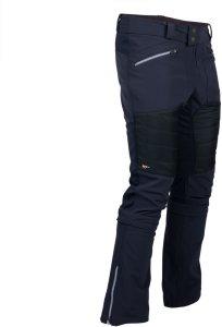 Amundsen Sports Upland Split-pants (Herre)