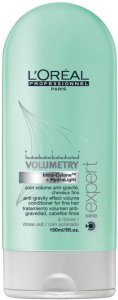 L'Oreal Professionnel Série Expert Volumetry Conditioner 150ml