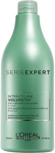 L'Oreal Professionnel Série Expert Volumetry Conditioner 750ml
