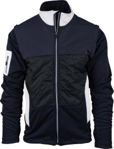 Amundsen Sports Upland Jacket (Herre)