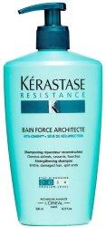 Kérastase Resistance Bain Force Architecte 500ml