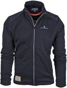Amundsen Sports 5MILA Jacket (Herre)