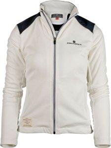 Amundsen Sports 5MILA Jacket (Dame)