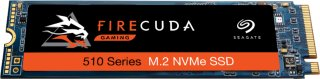 Seagate FireCuda 510 2TB