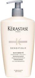Kérastase Densifique Bain Densite 500ml